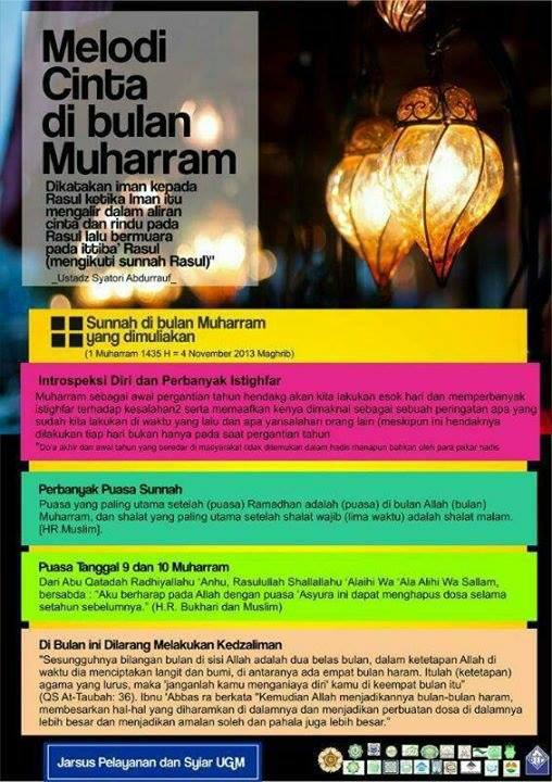 Tips2 Muharram2