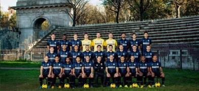 Ada FC Inter 2013_2014