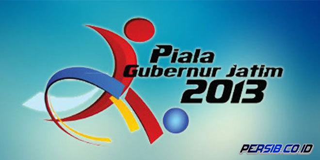 Piala Gub Jatim 2013