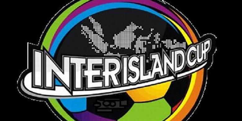 1515268Logo-Inter-Island780x390