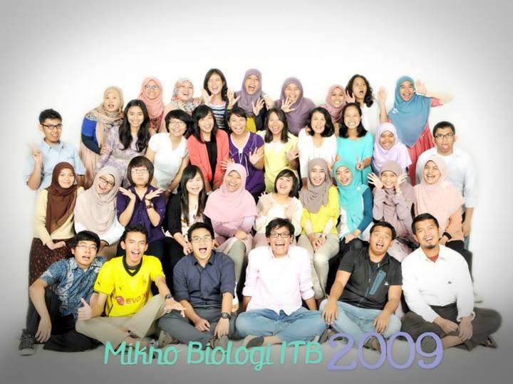 Foto BM09 FC